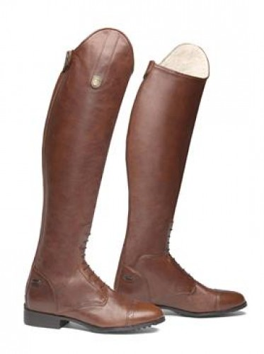 Bottes SUPREME Regular/Regular, Mountain Horse - Bottes d'équitation
