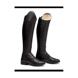 Bottes SUPREME Long/Narrow, Mountain Horse