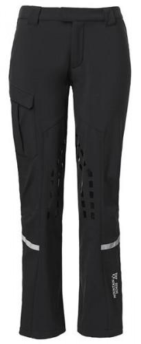 Sur-pantalon XS hiver CHILL COVER PANT - Pantalons d'équitation d'hiver