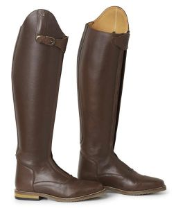 Bottes ESTELLE Short/Regular