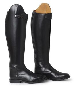 Bottes ESTELLE Regular/Narrow