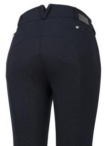 Pantalon Mountain Horse EVELYN