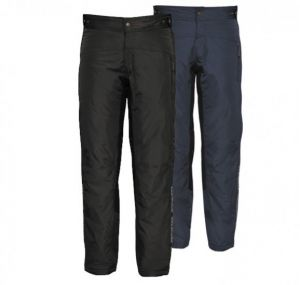 "Pantalon Mountain Horse ""Forest Rider"""