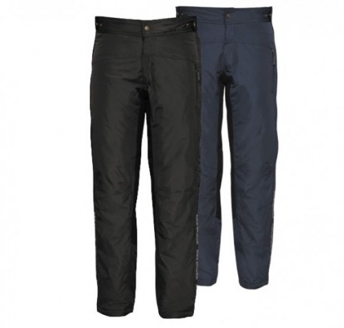 "Pantalon Mountain Horse ""Forest Rider"" - Collection Mountain Horse"