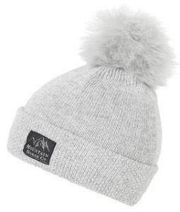 Bonnet NORAH HAT