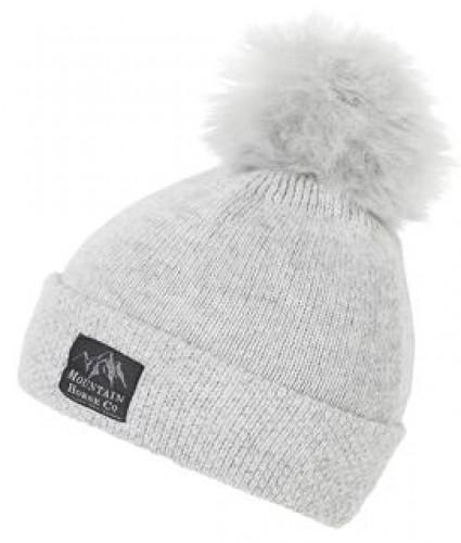 Bonnet NORAH HAT - Accessoires