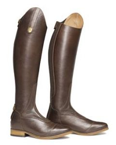 Bottes OPUS Tall/Narrow, Mountain Horse