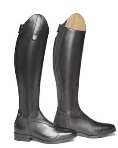 Bottes OPUS Short/Regular, Mountain Horse