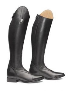 Bottes VENEZIA Tall/Narrow, Mountain Horse
