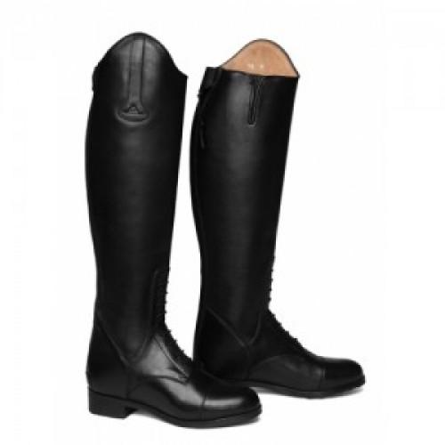 Bottes cuir VENICE - Bottes d'équitation