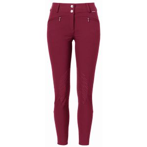 Pantalon MANDY Silicone