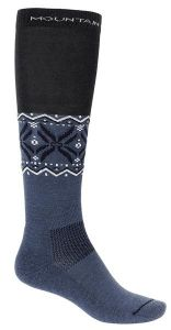 Chaussettes hiver RIVER SOCKS