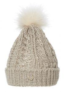 Bonnet TOVE HAT
