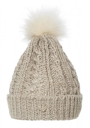 Bonnet TOVE HAT - Accessoires