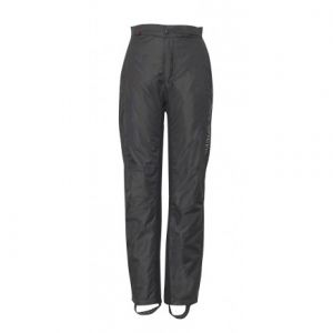 Pantalon MOUNTAIN Rider Pants