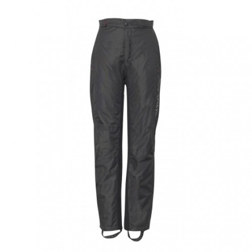 Pantalon MOUNTAIN Rider Pants - Collection Mountain Horse
