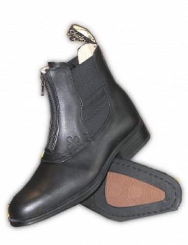Boots Charles de Nevel FABIAN - Boots d'équitation