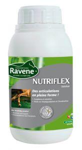 NUTRIFLEX Ravène