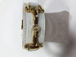 Bracelet Dimacci ORSINI