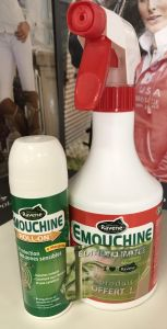 PACK EMOUCHINE TOTAL + ROLL-ON