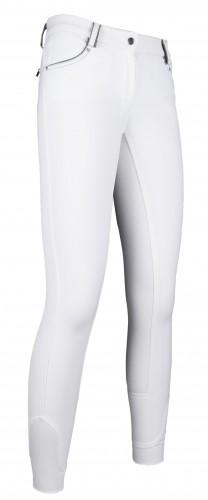 Pantalon BLACK & WHITE Silicone