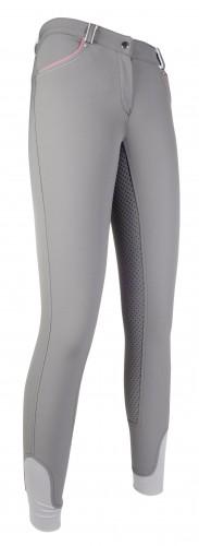 Pantalon Junior BLACK & WHITE Silicone