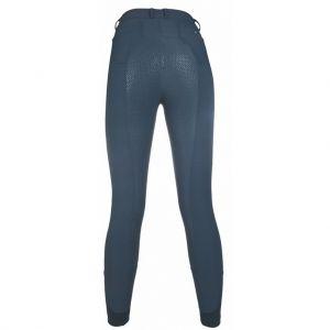 Pantalon hiver ARMONIA Softshell