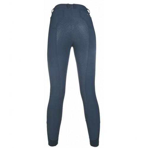 Pantalon hiver ARMONIA Softshell - Pantalons d'équitation d'hiver