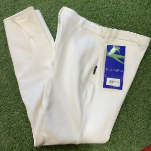 Pantalon 44  95% COTON