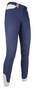 Pantalon COUNTY Fond silicone