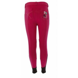 Pantalon 5/6 ans PONY LOVE