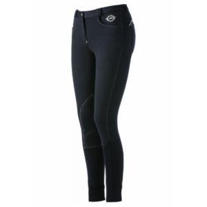 Pantalon Equi-Thème CESARIA