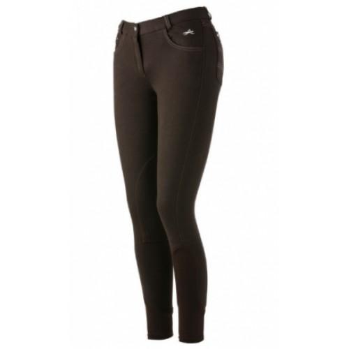 Pantalon Equi-Thème COMETE - Tout à - 50%