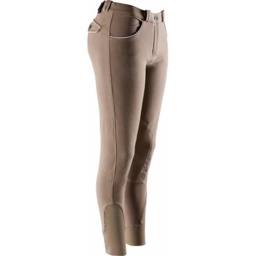 Pantalon Hommes 40 VERONA - Destockage mode homme