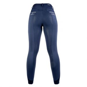Pantalon Equilibrio Style fond silicone