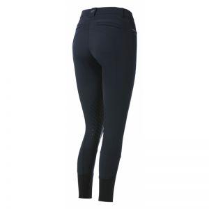 Pantalon Equit M SHINY