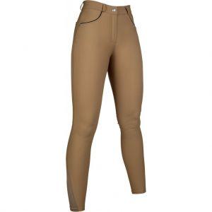 Pantalon d'équitation BEAGLE