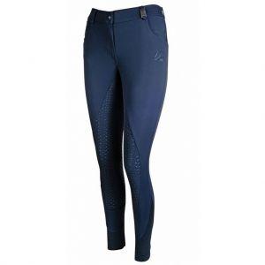 Pantalon BILBAO STYLE Limited fond silicone