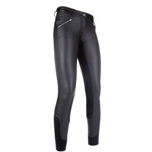 Pantalon PIEMONT COATED fond Alos