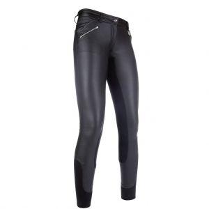 Pantalon PIEMONT COATED fond Alos