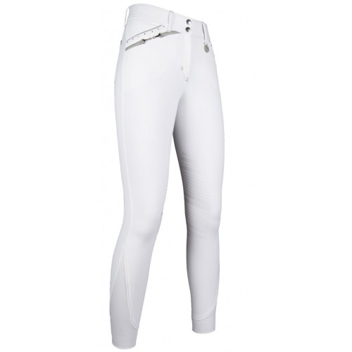 Pantalon Piemont EVA Elements Silikon