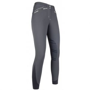 Pantalon 34 Piemont EVA Elements Silikon