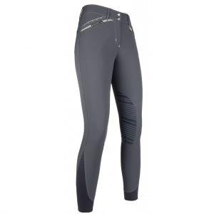 Pantalon Piemont EVA Elements Silikon