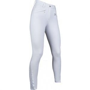 Pantalon DELLA SERA Compétition