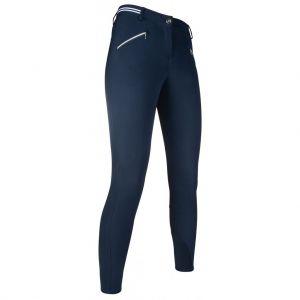 Pantalon Elemento TIA
