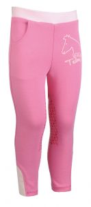 Leggings equitation PICCOLA