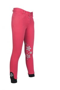 Pantalon junior Silicone LENI