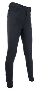 Pantalon SLIM silicone