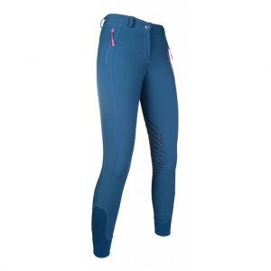 Pantalon basanes silicone ACTIVE 19 ZOE