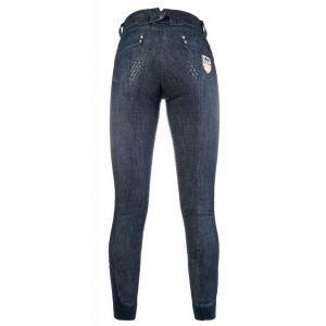 Pantalon Miss Blink Easy Silicone